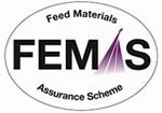 femas_logo