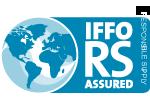 iffo_rs_logo